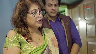 DESI BHABHI HARDCORE FUCKING