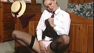 Exotic Adult Video Watch , Its Amazing