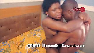 Cheating Naija Wife ( Part 2 )
