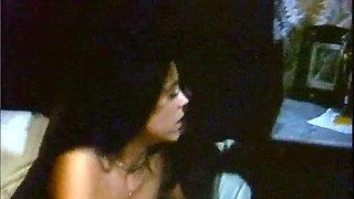 Patricia Rhomberg Josefine Mutzenbacher (1976 )