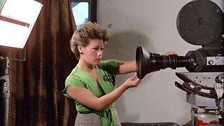 Fantastic Orgy (1977, US, 35mm, full movie, good DVD rip)