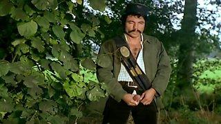 Zizis en folie - 1977