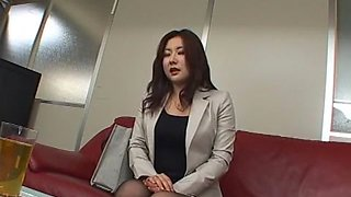 Amazing Japanese chick in Hottest Amateur, Close-up JAV video