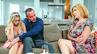 Digital Playground – Whore in Law