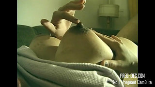 Beatrice French Pregnant - More at PregHoes.com