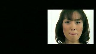 Crazy Japanese model in Exotic POV, Big Tits JAV video