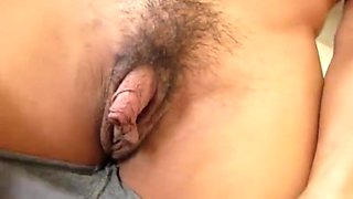 Amazing amateur Compilation, Big Clit adult movie