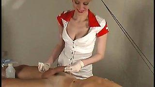 Mistress Piercing