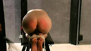 Startling perfection is making her first erotic video