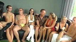 Fabulous homemade Babysitters sex video