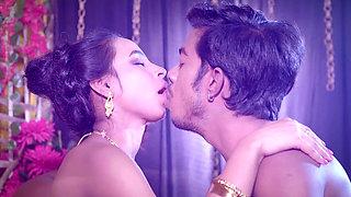 Indian Web Series Escort Service Season 1 Episode 2 Uncensored
