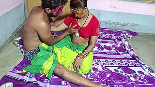 Cousin Sister Ko Beer Pilakar Khub Choda - Fuck Sister