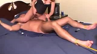 Peculiar Handjobs Cumshots Compilation