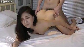 全程后入 最后射脸上 SWAG CHINESE GIRL.