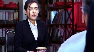 Suhagraat Waali Raat (hindi Audio )