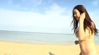 [OME-241] 西田麻衣 Mai Nishida – happy my time 西田麻衣 [DVD]