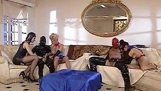 Kinky vintage fun 58 (full movie)