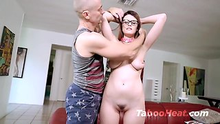 Michele James - Stealing My Daughter Innocence