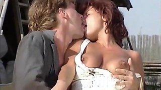 Angelica Bella - Angelica Gem