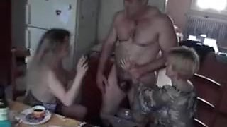 Best Homemade clip with Handjob, Mature scenes