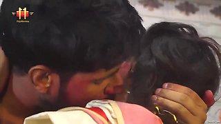 Indianwebseries Sex Scene From Sindur Khela